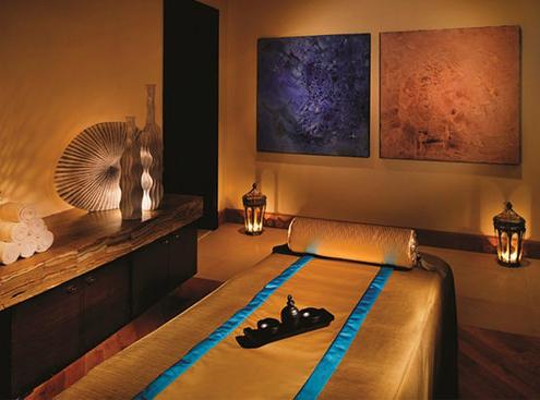 massaggio in hotel, agriturismo