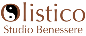 Massaggi Pesaro Fano Cattolica Gabicce