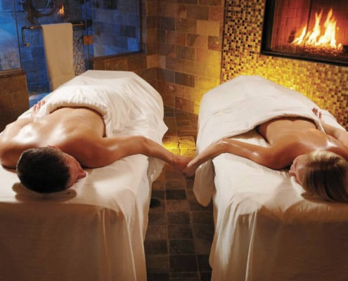 massaggio olistico pesaro